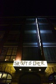 avis-hotel-michelberger