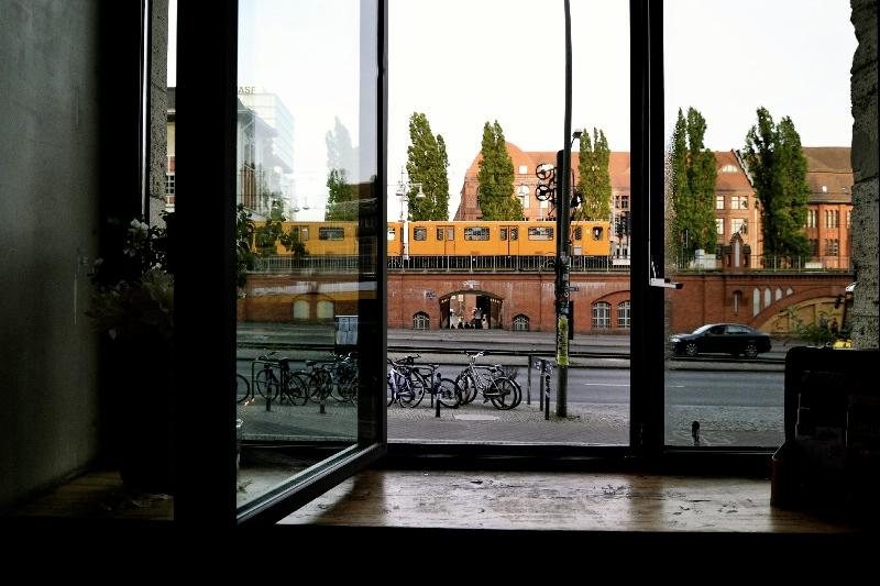 avis-michelberger-hotel