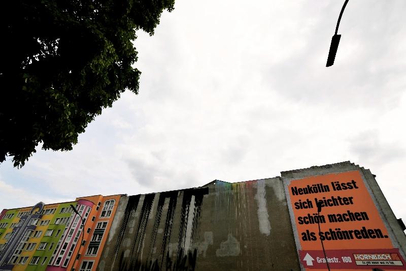 balade-neukolln-berlin