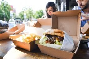 burgermeister_berlin_blogvoyage