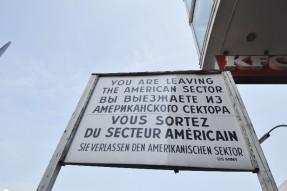 histoire-berlin-visite