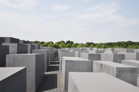 memorial-juif-berlin