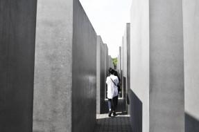 memorialjuif-visite-blog