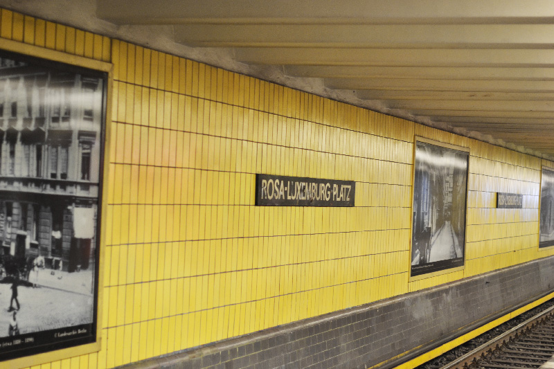 metro-berlin-ambiance