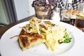 ou-manger-berlin-blog