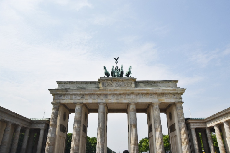 porte-brandebourg-berlin