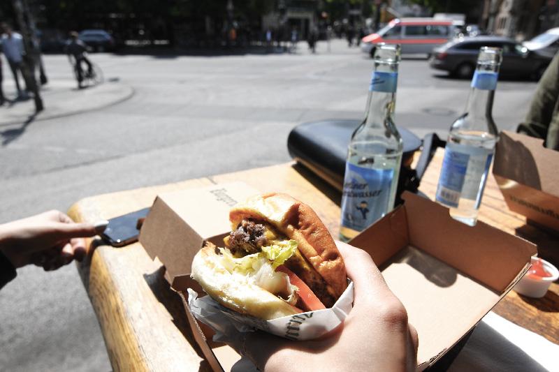 test-burgermeister-berlin