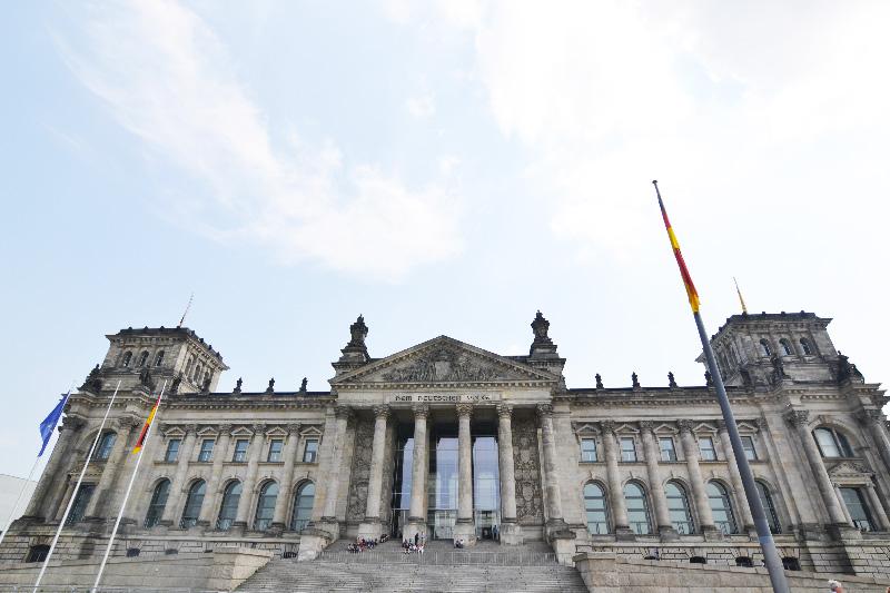 visite-reichtag-berlin
