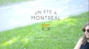 UN-ETE-A-MONTREAL