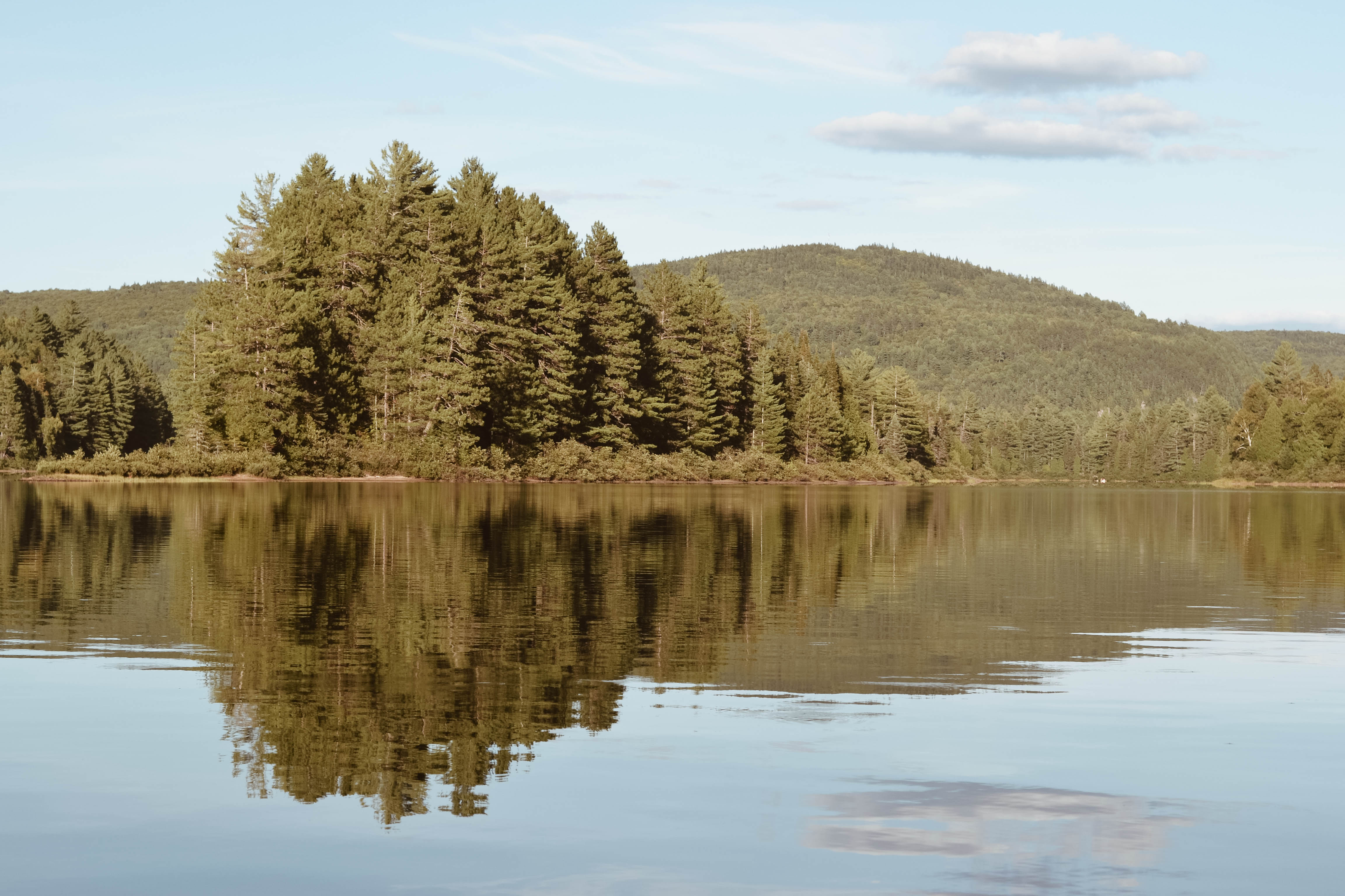blogvoyage-sepaq-mauricie