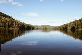 canot-mauricie-blogvoyage