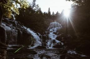 chuteswaber-blog