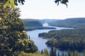 point-de-vue-mauricie