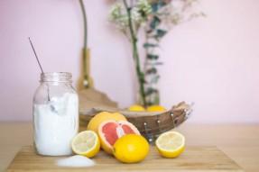 recette-limonade-rose-maison