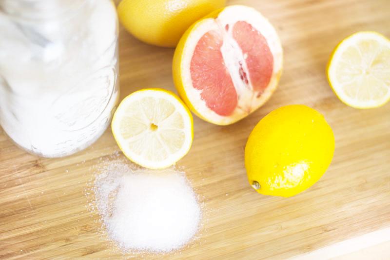 recette-limonade-rose-originale