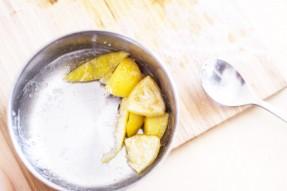 recette-limonade-sirop