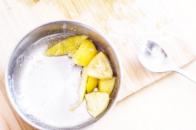 sirop-citron-limonade