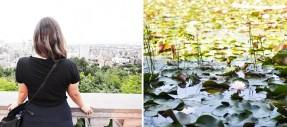 top10-montreal-été
