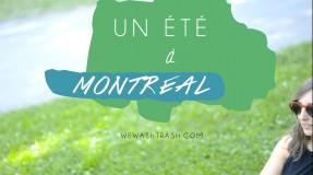 vignette_montreal