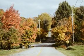 automne_au_quebec