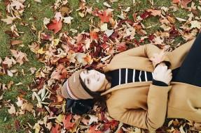 automne_montreal