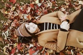 automne_quebec