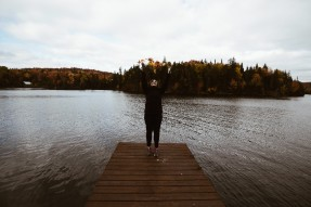 automne_quebecois_blogvoyage