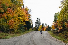 goodspot-fall-quebec
