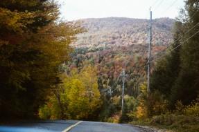 route_automne_quebec