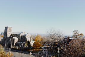 belvedere-westmount-montreal