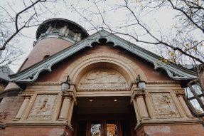 westmount-bibliotheque-harrypotter