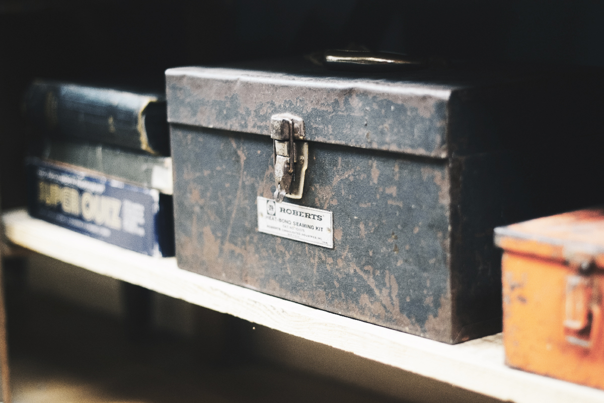 cadeaux-noel-vintage-montreal