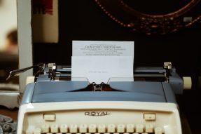 machine-ecrire-vintage-montreal