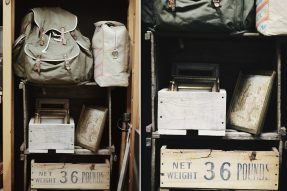 militaire-vintage-montreal