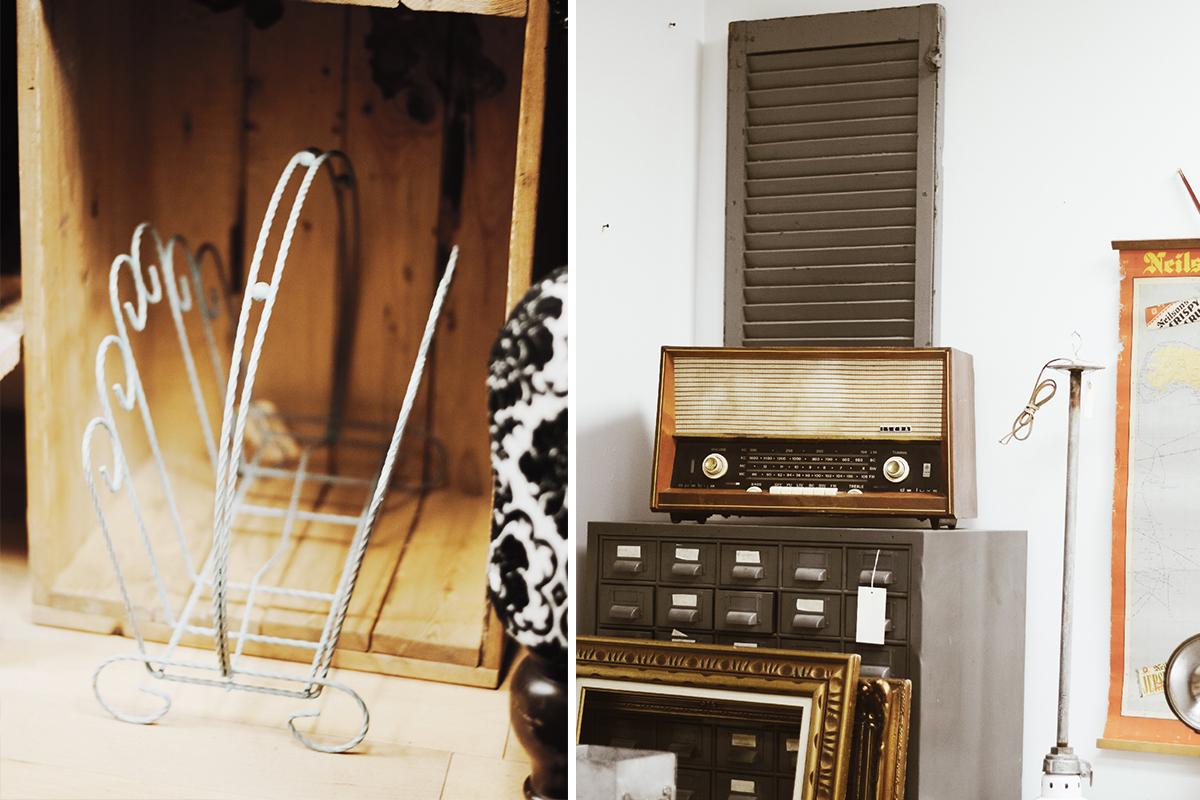 selection-noel-vintage-montreal