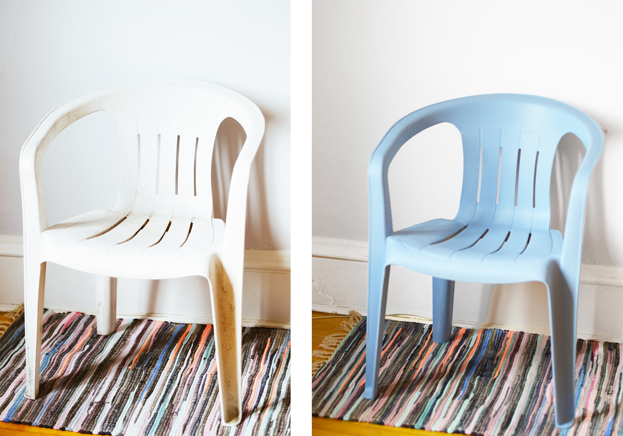 avant-apres-chaise-plastique