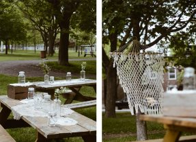 decor-mariage-parc