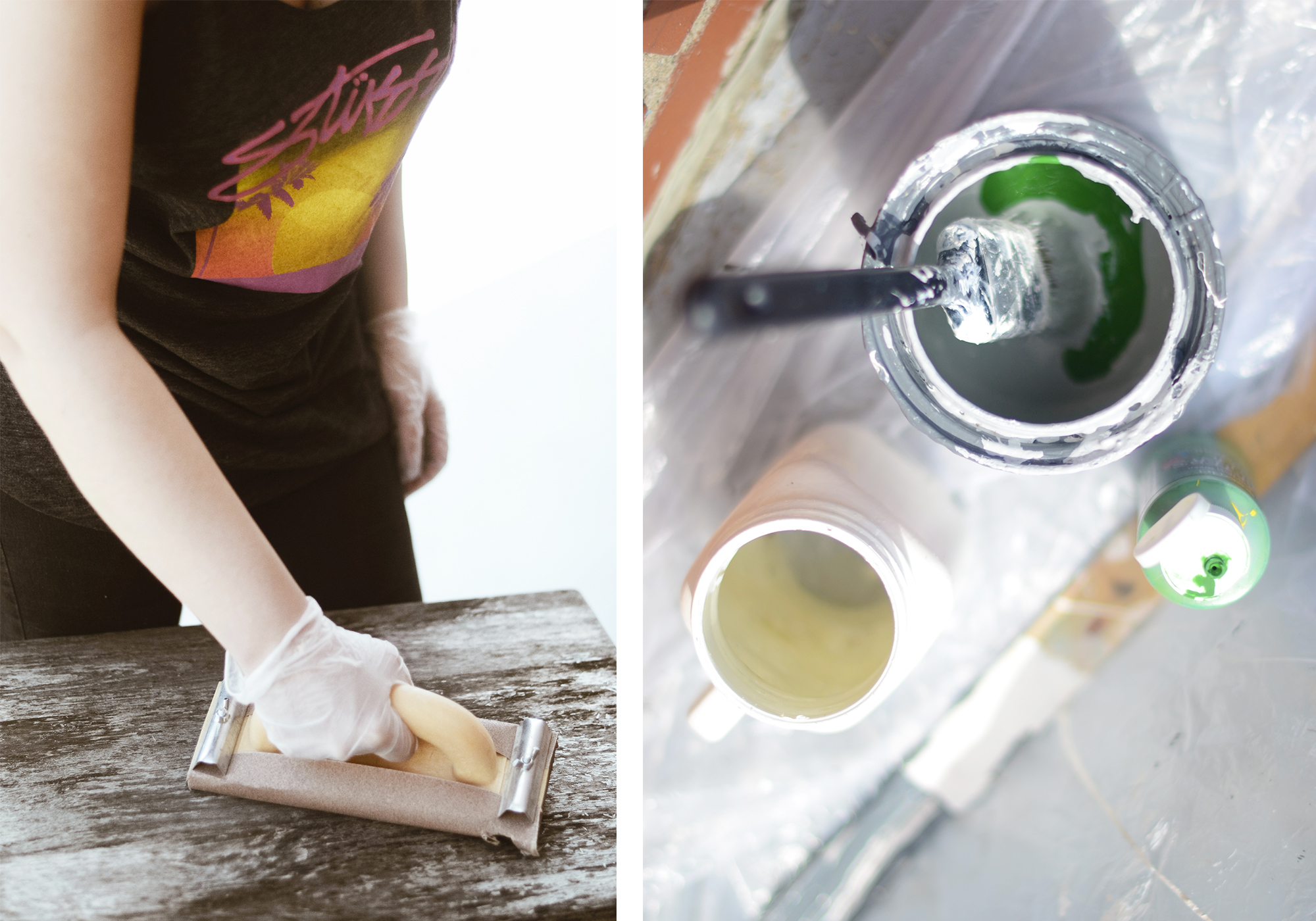 peinture-mint-maison
