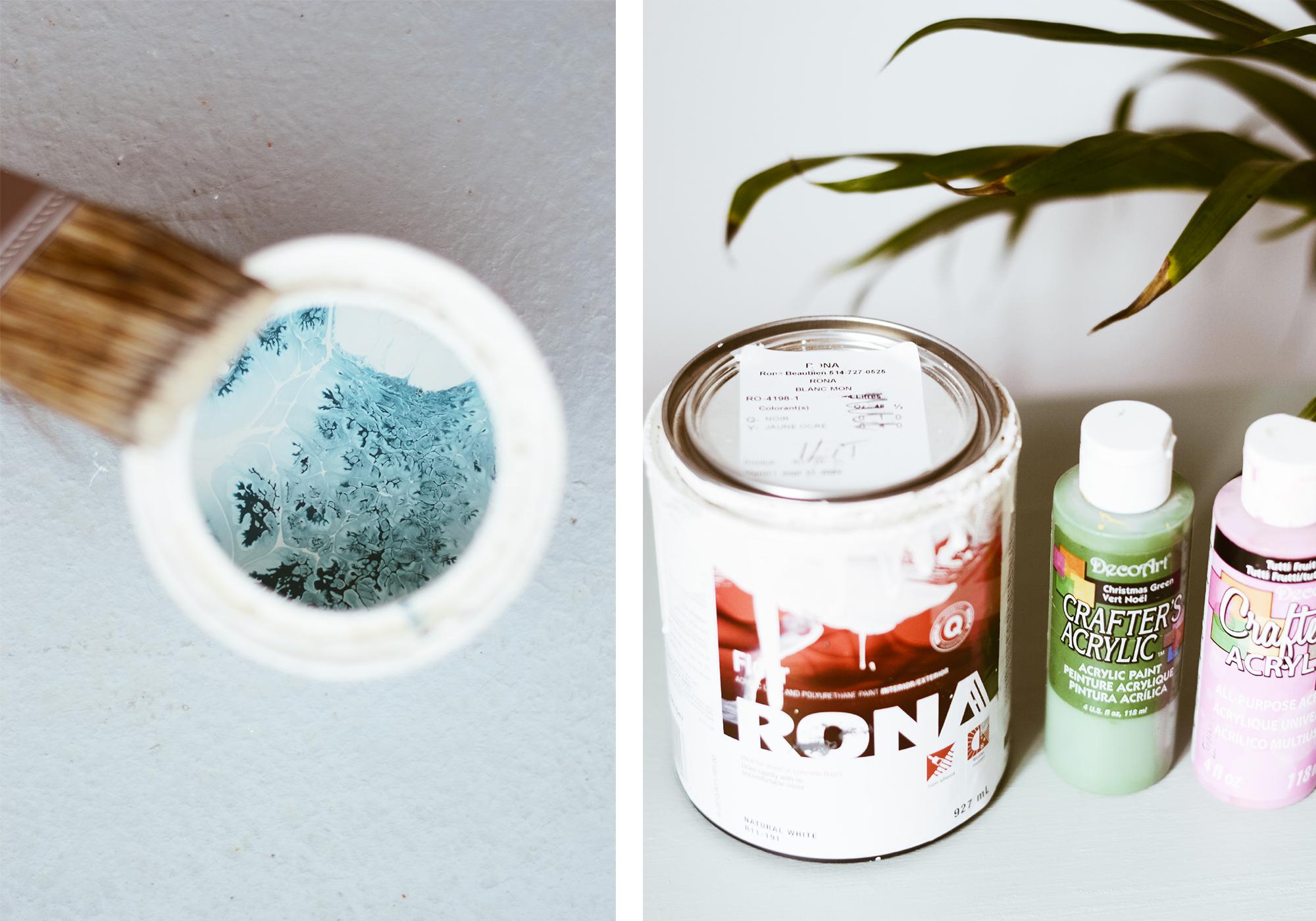 peinture-pastel-maison