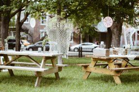 setup-deco-mariage-parc
