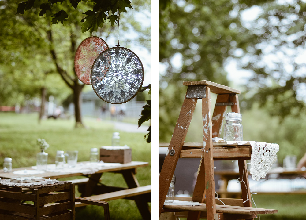 wedding-park-decor