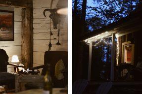 cabane-nuit-canada