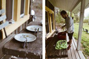 repas-cabane-canada