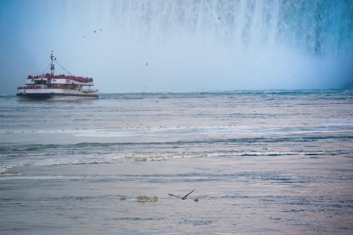 pourquoi-bateau-niagara