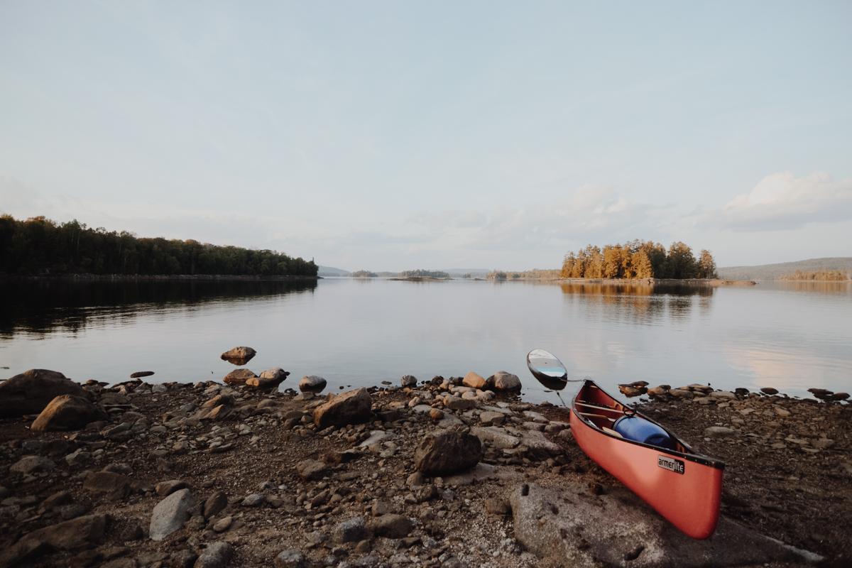canot-camping-parcregionalpoissonblanc