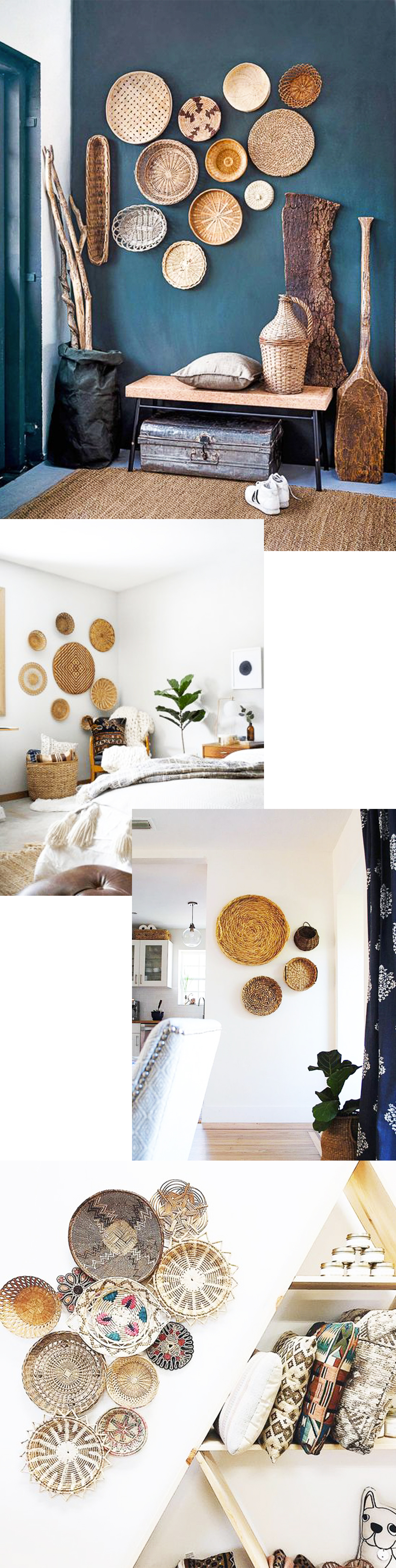 inspiration_blogdeco_rotin_wall