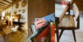 bonnes adresses vintage marseille