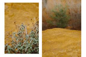 visite-balade-colorado-provencal