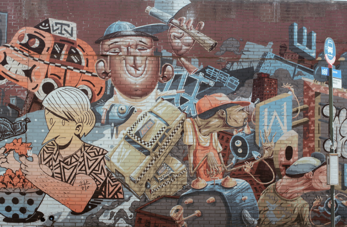 mural-bushwickcollective