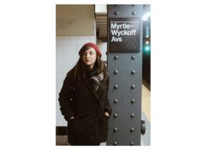 parcours-bushwick-blogvoyage